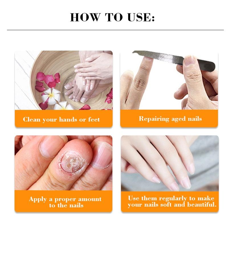 指甲修护3_07