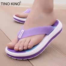 Women Summer Flip Flops Casual Beach Thong Slippers New Ladies Flat Shoes Female