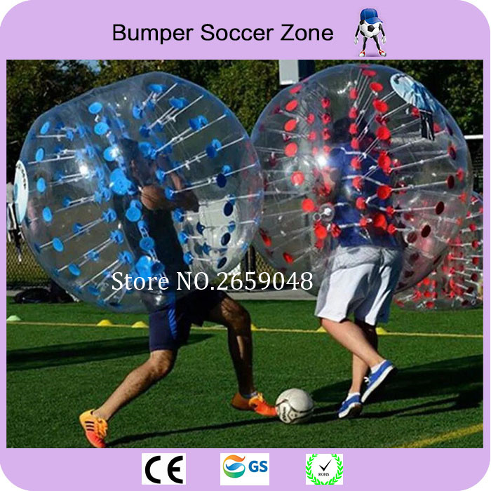 Free Shipping 1.5m Inflatable Football Bubble Ball Bumper Ball Body Zorbing Bubble Soccer Human Bouncer Bubbleball Zorb Ball 2 6m pink zorbing ball for sale free dhl shipping