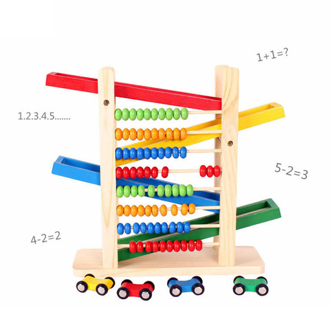 bebe montessori brinquedo de madeira educacional criativo