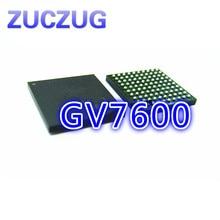 GV7600 IBE3 GV7600 BGA100