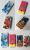 Venta caliente 3D Multifuncional Sublimación taza taza de vacío para las cajas del teléfono placa de azulejos de impresión con 110 V o 220 V