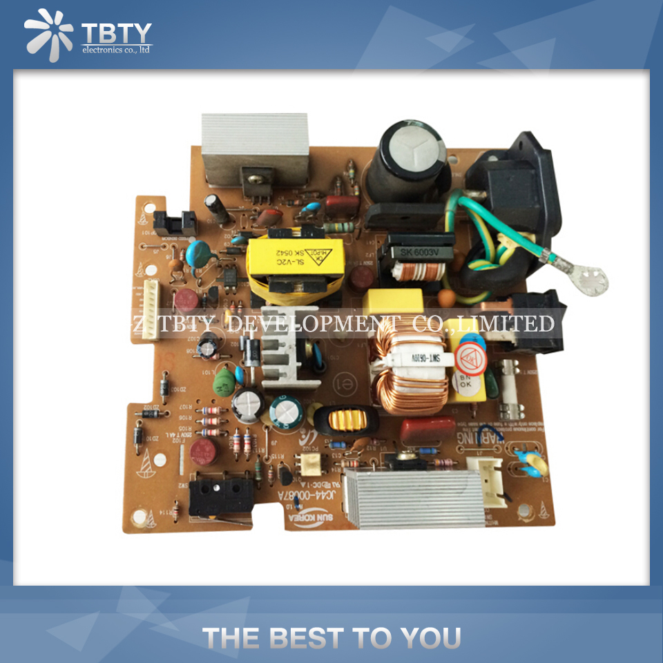 100% Test Printer Power Supply Board For Samsung <font><b>ML</b></font> <font><b>1610</b></font> 1641 1640 Power Board Panel On Sale image