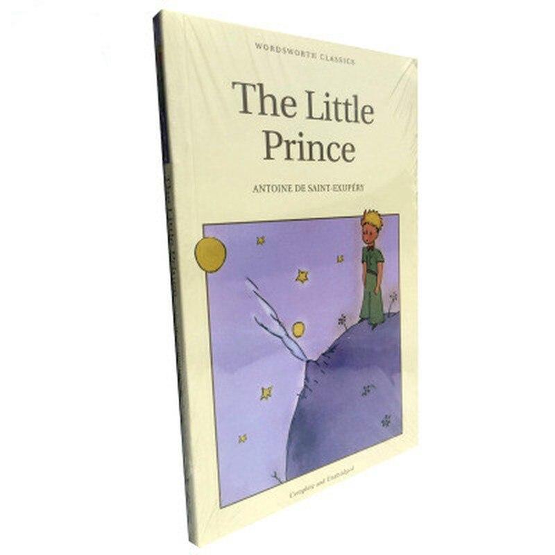 livros para as criancas do mundo famoso 01