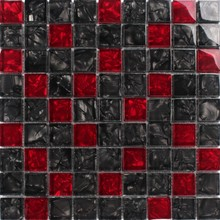 Buy Red Kitchen Backsplash And Get Free Shipping On Aliexpress Com