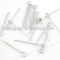 18 шт./лот nerw покрытие серебро тибет вышивка бисером закладка поиск 160052