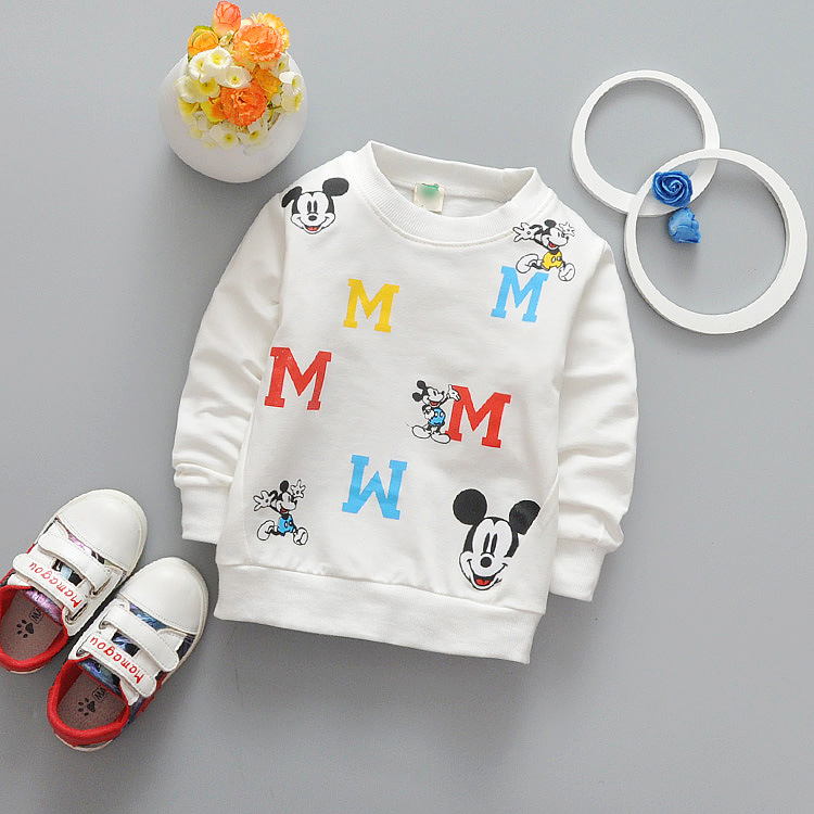 Baby-Toddler-Boys-Girls-Spring-Autumn-Cotton-Fashion-Character-Print-T-shirt-Long-Sleeve-For-60-95cm-Children-Tops-B038-1