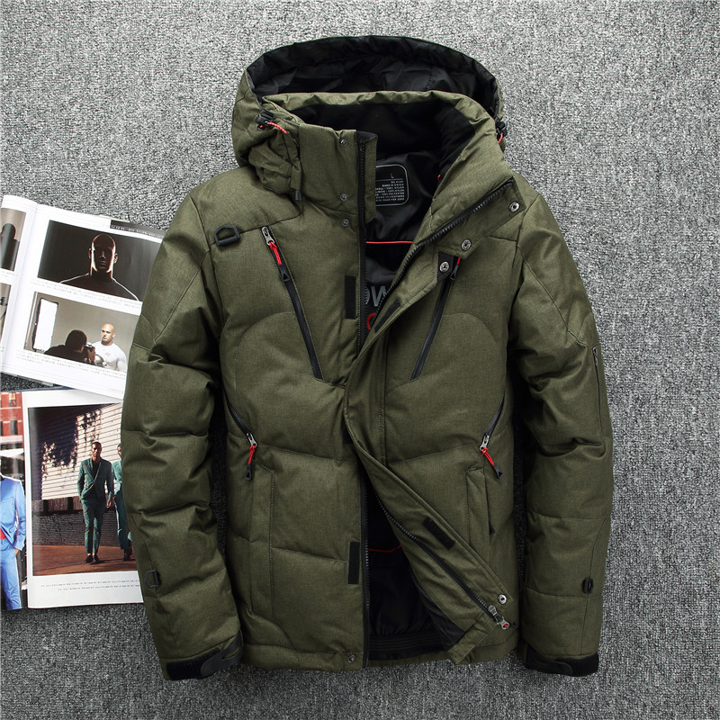 2017-High-Quality-90-White-Duck-Thick-Down-Jacket-men-coat-Snow-parkas-male-Warm-Brand (1)_