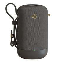 BD03 Bluetooth/Wireless Speaker Sound System 3D Stereo outdoor portable speaker waterproof Support TF AUX FM frankever mini bluetooth speaker waterproof portable wireless louder stereo sound ipx4 handsfree fm clock reminder for shower