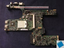 448194-001  Motherboard for HP Compaq 6535B 6735B   6050A2213601  tested good