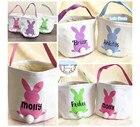 Wholesale Easter Bun...
