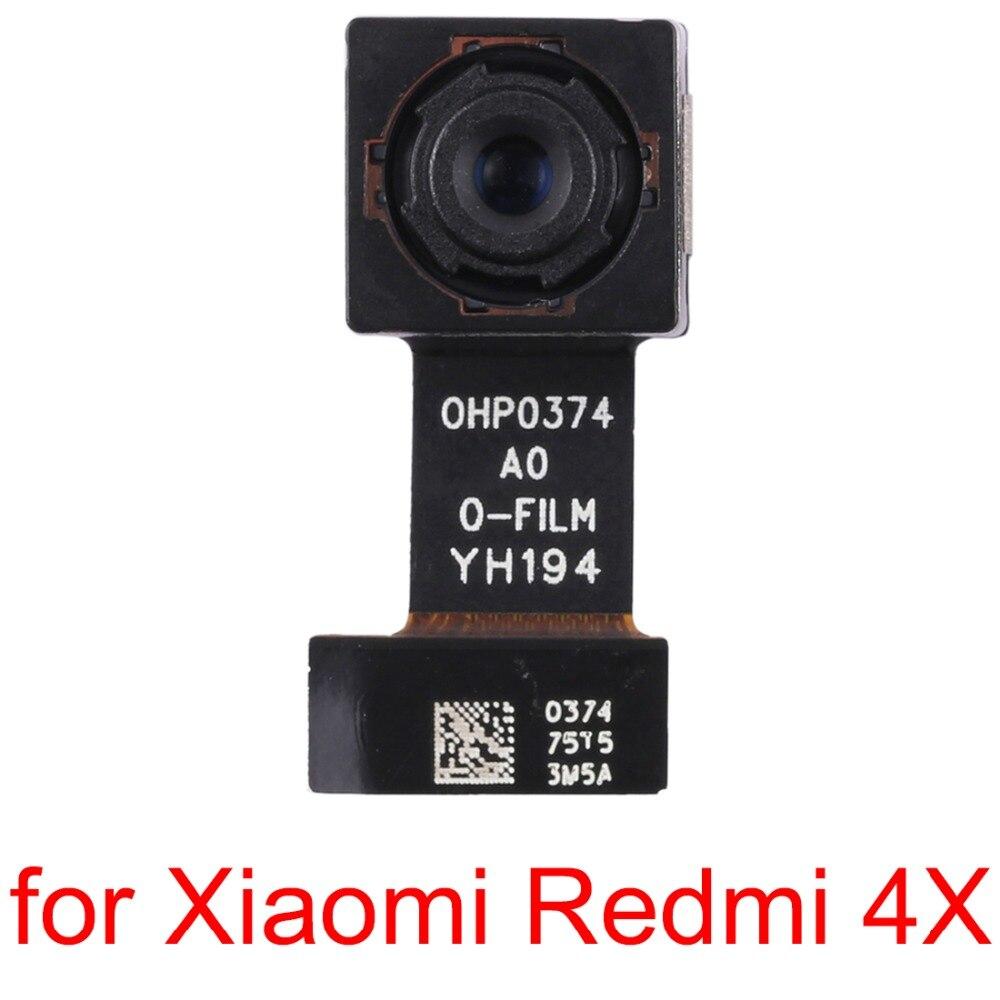 New For Xiaomi Redmi 4X/ Note 4X/4A/ 4/3S/3X/3 Pro/3/Mi 4c Back Camera Module  Repair