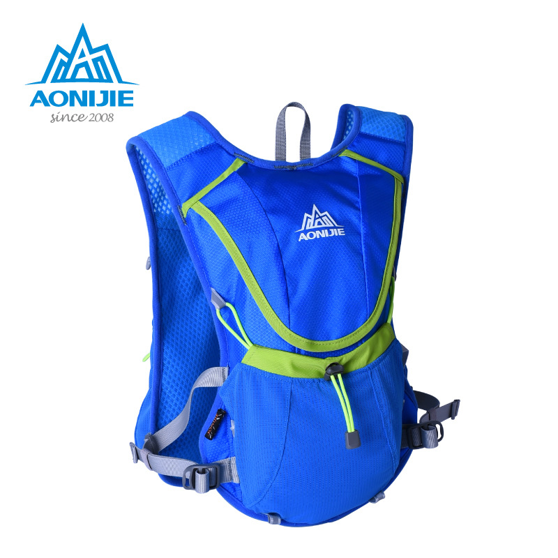 Compare Prices on Running Backpack- Online Shopping/Buy Low Price ...