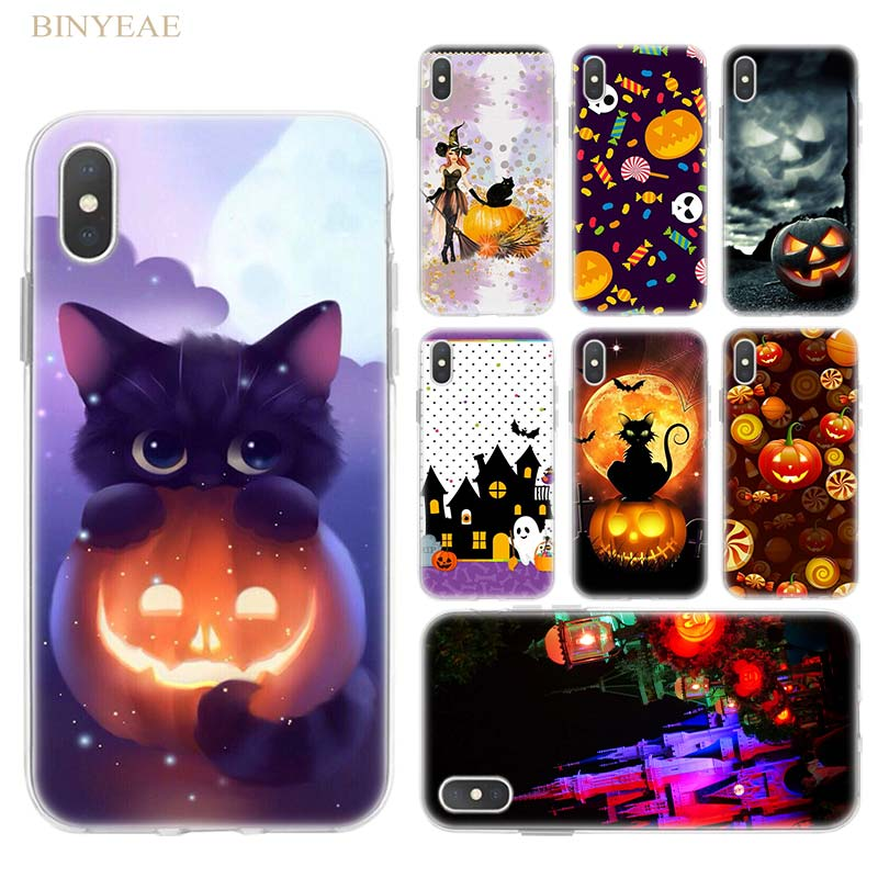 coque iphone 8 little witch academia