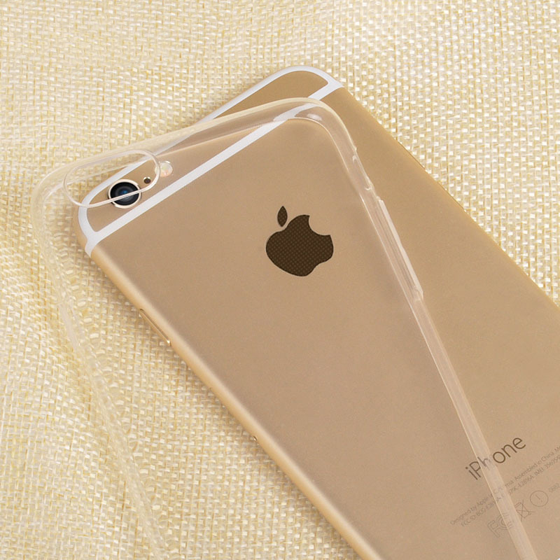 HD-Clear-Crystal-Soft-TPU-Rubber-Shockproof-Ultra-Thin-Silicone-Phone-Cover-Case-for-iPhone-6 (3)