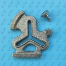 THREE CORNER GUIDE GAUGE INDUSTRIAL SEWING MACHINE 25873