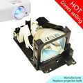 High quality compatible projector lamp bulb with housing  3M  78-6969-9547-7  MP8765 X65