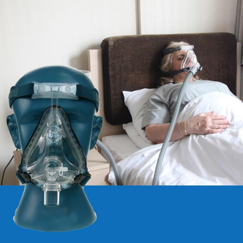 Réglable Soulager Ronflement Nez Ronflement D'arrêt Appareil Respiratoire Garde Aide à Dormir Mini Ronflement Dispositif Anti Ronflement Cpap Masque