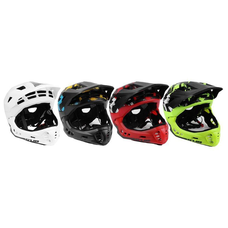все цены на GUB Detachable Children Kids Helmet Cycling Skating Helmet with LED Light Cycling Equipment Bicycle Helmet Outdoor Tools онлайн