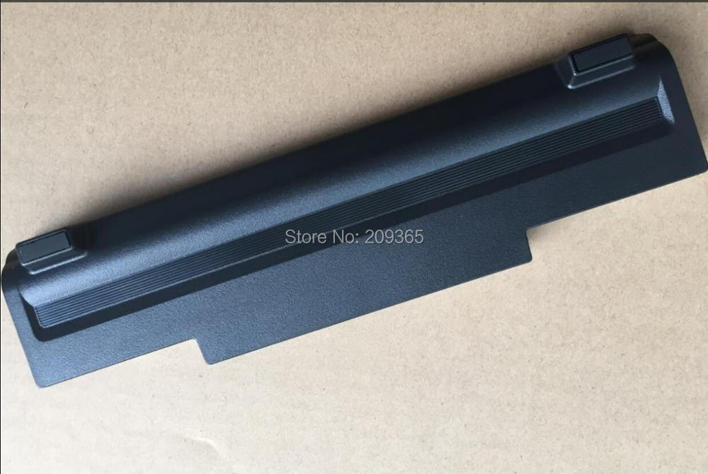 Image 3 - Laptop battery A32 F2 A32 F3 A32 Z94 A32 Z96 For Asus Z53 M51 Z94 A9T F3 F3S F3K F3T F3SV F3JR F3JA F3E F3KE-in Laptop Batteries from Computer & Office