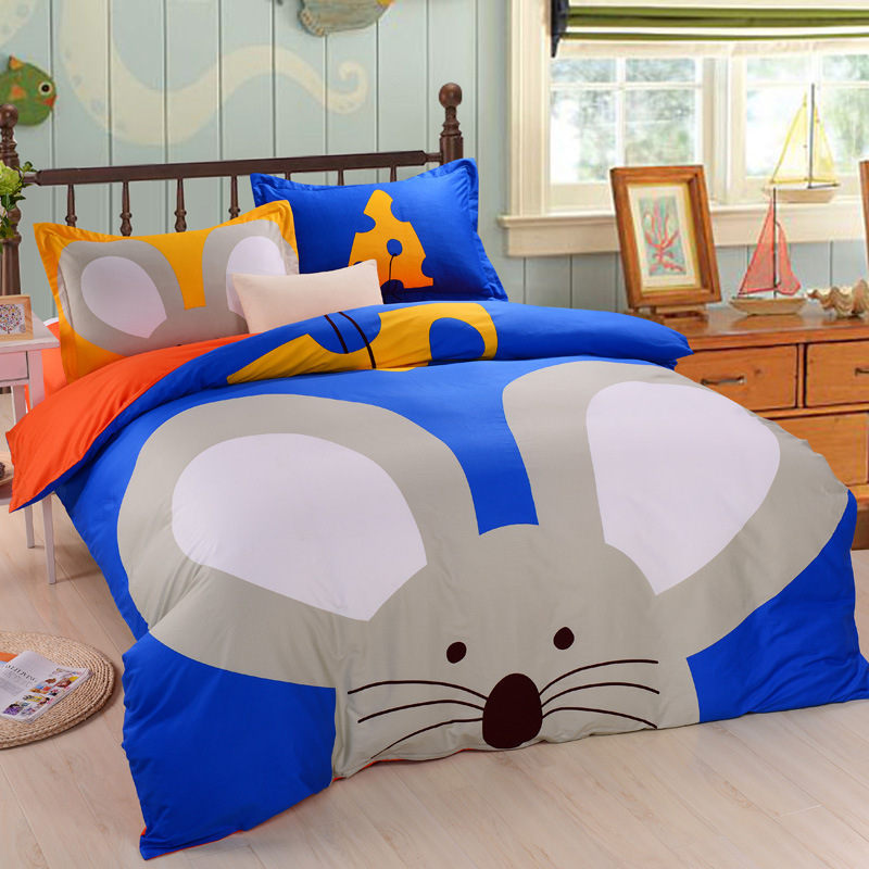 fullheetscotton large cotton bed fantastic bedding ideas toddler of size princesset picture