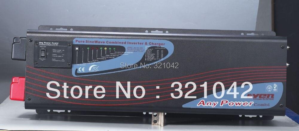 peak power 15KW 15000W off grid inverter APC 5000W 5KW DC input 24V/48V to AC output 110V/220V pure sine wave frequency inverter solar power on grid tie mini 300w inverter with mppt funciton dc 10 8 30v input to ac output no extra shipping fee