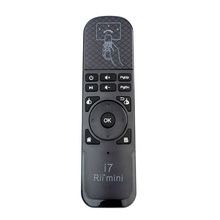 Wireless Fly Air Mouse Remote Control for Android