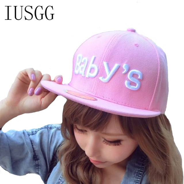 bf068be8869f2 2018 New Letters Printed Baseball Caps Hip Hop bone Snapback Hats for Women  Adult Adjustable Gorras Casquette Canvas Casual Caps