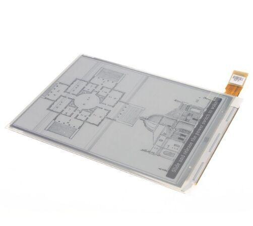 Sans contact pour écran tactile kobo N905C N905A lecteur ebook 6 pouces LCD screen100 %