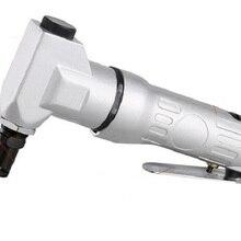 New 1pc Pneumatic air Scissors nipper  Air Nibbler Pneumatic cutting tools 1.2MM