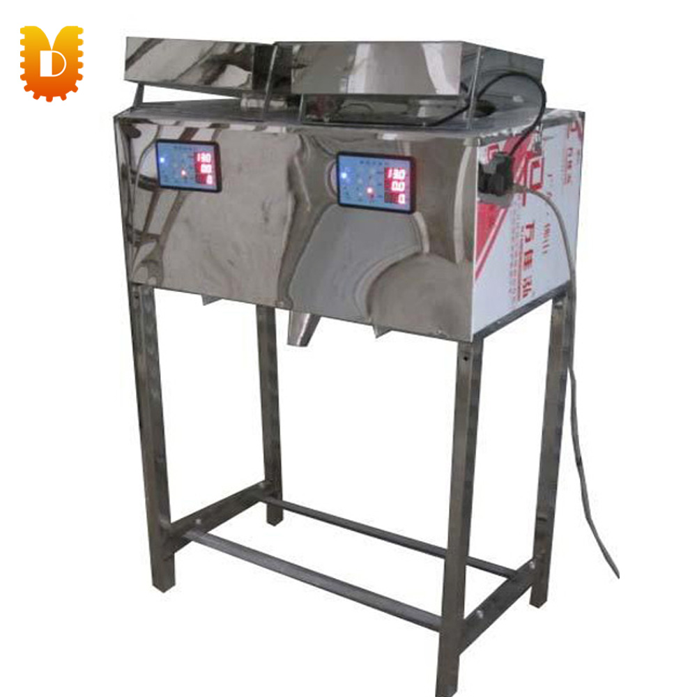 Automatic  Bottled Toothpick packing machine /Toothpick package machine ud bz50 multi function bottled toothpick packing machine automatic toothpick canning machine