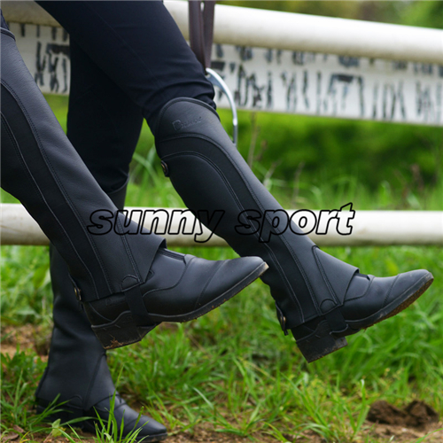 Equestrian Riding Leggings  Breathable Adult XL Children And Adults Ladies And Gentlemen Knight LeggingsNew Equestrian Equipment