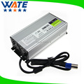 12v 4a lifepo4 battery charger Used for 12v 20a lithium battery charging 80W high power charger Output 14.4V 4A Free shipping