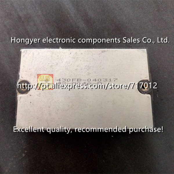 Free Shipping  J2-Q04A-D No New(Old components,Good quality)  IGBT:Moodule,Can directly buy or contact the seller free shipping j2 q24a a no new old components good quality igbt moodule can directly buy or contact the seller