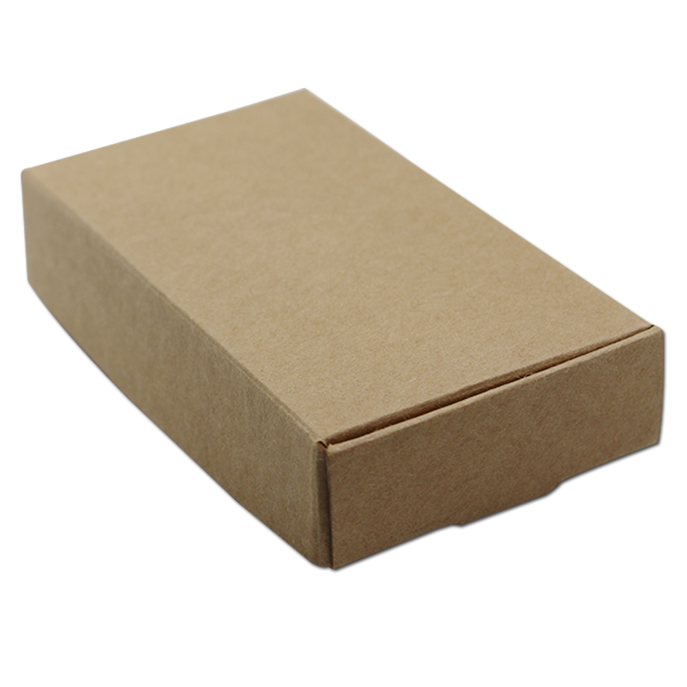 Packaging Boxes [ 100 Piece Lot ] 9