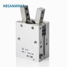 MHC2 10-2 Gas Claw  Ningbo Sanmin (NBSANMINSE) Gas Claw