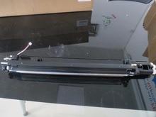 Оригинальный Для Xerox DC700/770 DC550/560 Цвет разработчиков в сборе 604K86350 604K86351 cmyk