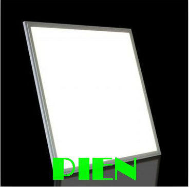 600X600mm led Panel lamp 40W dimmable recessed ceiling lampara focos luz 620x620mm 595x595mm 110V 220V CE&ROHS by DHL 6pcs 18w dual led ceiling lamp 140 270mm ce