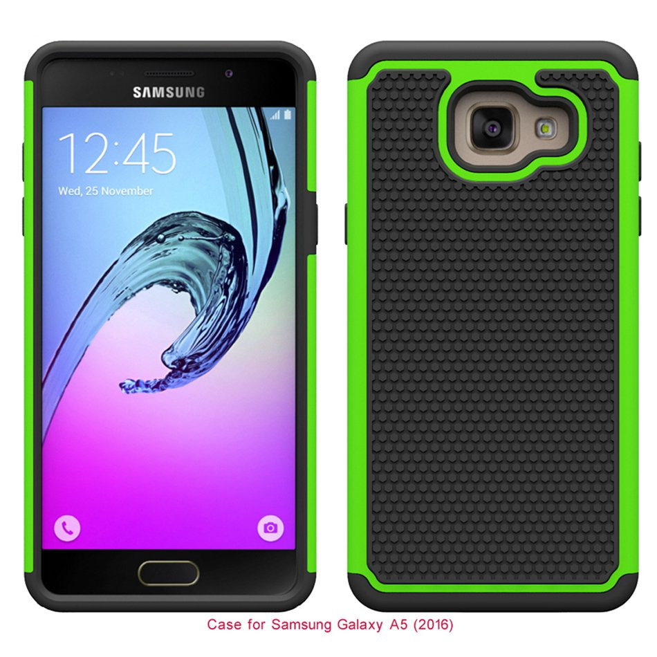 SamsungA5-4