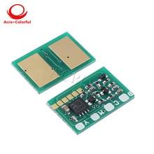 72K 45456301 drum chip for OKI MPS 5501 5502 4900 laser printer copier toner cartridge стоимость