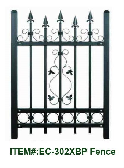looking for reliable fences suppliers