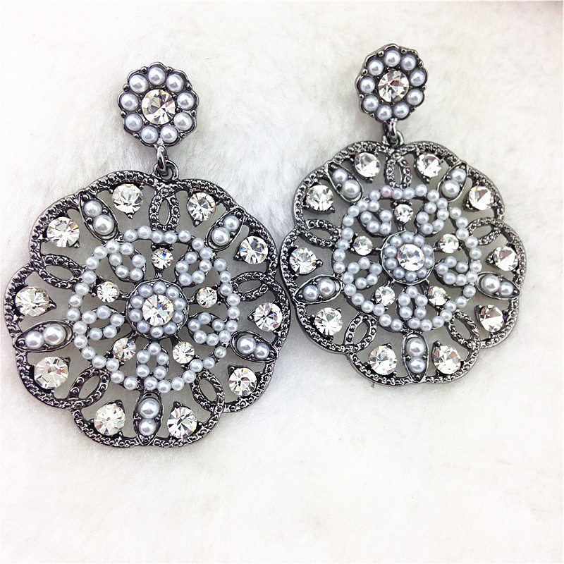 Popular Chandelier Earrings CheapBuy Cheap Chandelier Earrings – Cheap Chandelier Earrings