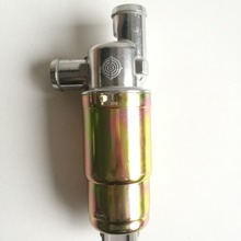Автоматический IAC регулятор скорости холостого хода воздуха клапан использовать OE NO. Для Citroen Fiat Lancia peugeot 0280140537