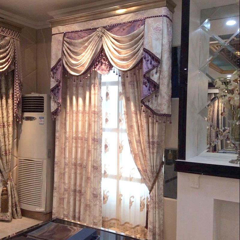 Mobili bagno classici sospesi - Tenda per camera da letto ...