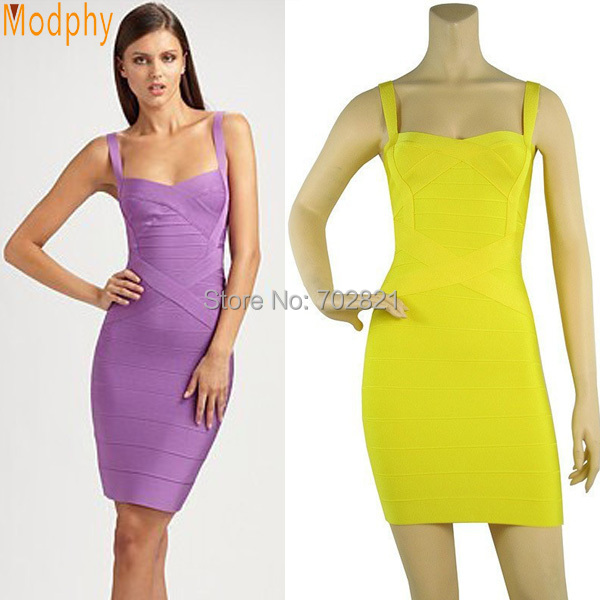 Online Get Cheap Lavender Color Dress -Aliexpress.com - Alibaba Group