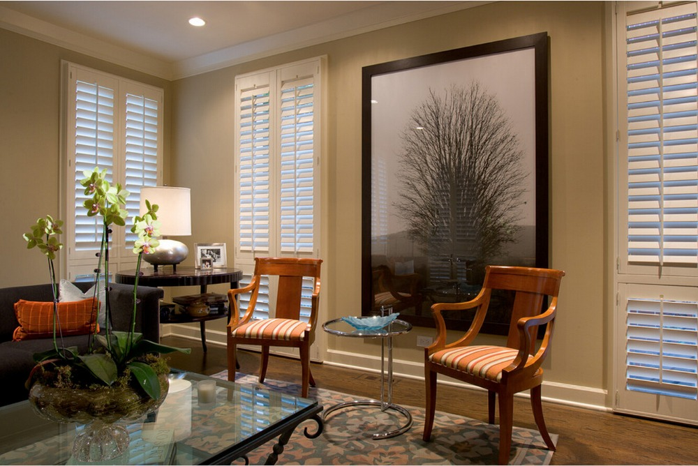 2017 Hot Sales Highly Durable Window Shutters Sun Shade Wooden Blinds Wood Shutter Slats Louver Wood Folding Shutters WS1612010