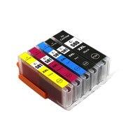 Canon pixmats705/tr7550/tr8550/ts6150/ts6151/ts6250/580/ts9550/ts9551c 용 호환 PGI-580 pgi 581 cli 6251 xxl 잉크 카트리지
