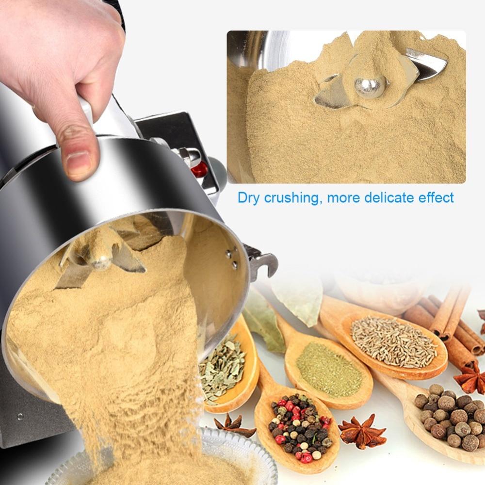 moulin à café électrique (5)