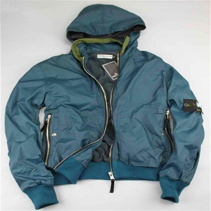 Cheap Mens Waterproof Jackets - JacketIn