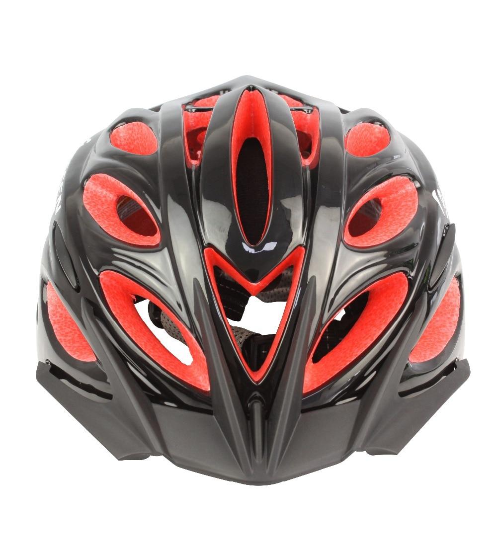 C99 LC黑红(4)